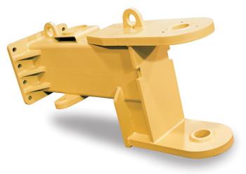 Manufacturing-Models