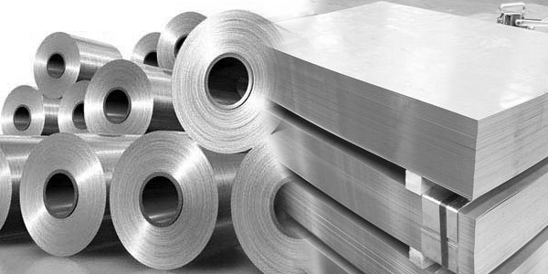 Plate Steel Sheet Steel Amp Aluminum Sheets Owen Industries