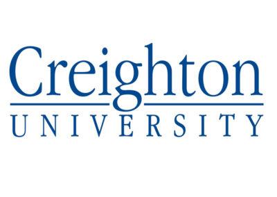 Creighton University