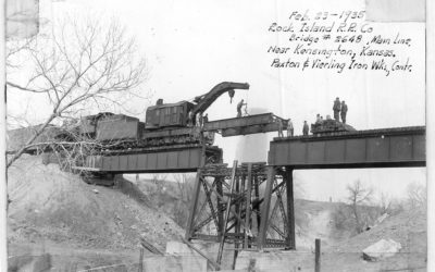 37th Annual Bridge Day