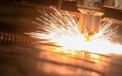 MVS Metals Advanced Cutting Technology